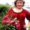Юлия, 37, г.Вельск