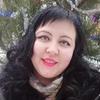 Лена, 28, г.Запорожье