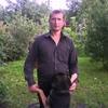 сергей, 40, г.Высоковск