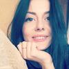 Александра, 22, г.Саратов