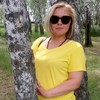 Юлия, 36, г.Балхаш