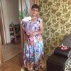 Наталья, 58, г.Саянск