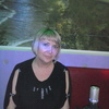 Наталья, 36, г.Новодвинск