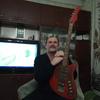 Владимир, 56, г.Катайск