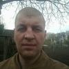 олег, 39, г.Калиновка