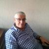 ahmet, 55, г.Кониа