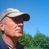 Вячеслав, 47, г.Ставрополь