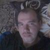 Дмитрий, 35, г.Александров