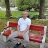 Геннадий, 45, г.Боровск