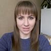 Юлия, 29, г.Ахтубинск