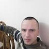 Антон, 25, г.Астана