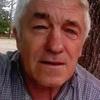 Владимир, 65, г.Переславль-Залесский