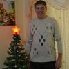 Дмитрий, 45, г.Лесозаводск