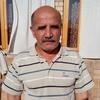 Азим, 60, г.Кстово
