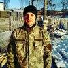 ІГОР, 22, г.Дубно