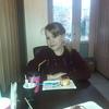 Tatiana, 27, г.Лисичанск