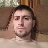 Захар, 24, г.Майкоп