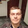 Назар, 42, г.Тальное