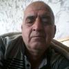 Аюуб, 30, г.Худжанд