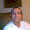 Chris Hager, 45, г.Нево