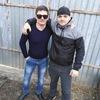 Иван, 20, г.Чебаркуль