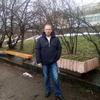 Дмитрий, 44, г.Кирово-Чепецк