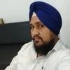 Maninder Singh, 29, г.Дели