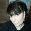 Людмила, 47, г.Климовск