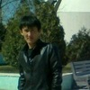 Манас, 27, г.Нукус