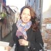 elena, 42, г.Рим
