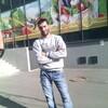╬═►Arkadi◄═╬๑۩۞۩, 38, г.Москва