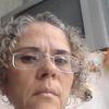 Ольга ., 46, г.Лесосибирск