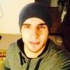 Гасани, 21, г.Кизляр