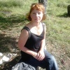 Елена, 48, г.Ярославль