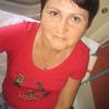 Татьяна, 43, г.Лесозаводск