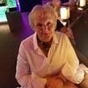 Соня, 45, г.Москва