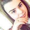 Анна, 20, г.Руза