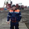 Андрей, 32, г.Кобеляки