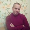 Алексей, 47, г.Саки
