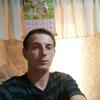 Амет, 23, г.Севастополь