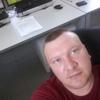 Александр, 36, г.Сим