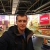 Андрей, 22, г.Котельники