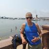 Сергей, 30, г.Южно-Сахалинск