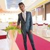 joyal, 19, г.Пандхарпур