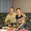 Антон, 30, г.Юрга
