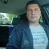 александр, 42, г.Волхов
