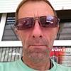 Володя, 42, г.Моздок