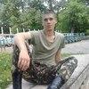 Константин, 24, г.Чита