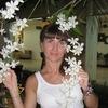 Ольга, 31, г.Барнаул