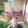 Александр, 30, г.Яхрома